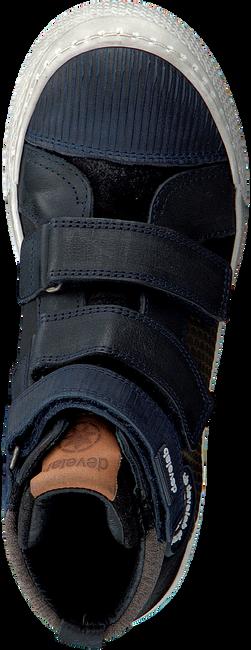 Blauwe DEVELAB Sneakers 41727 - large