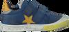 Blauwe OMODA Sneakers 877  - small