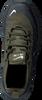 Groene NIKE Sneakers NIKE AIR MAX AXIS (GS)  - small