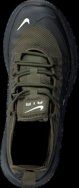 Groene NIKE Sneakers NIKE AIR MAX AXIS (GS)  - large