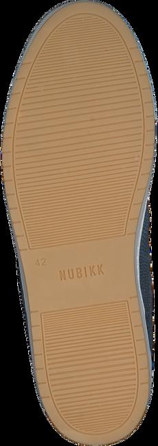 NUBIKK SNEAKERS JULIEN MIELE LIZARD II - large