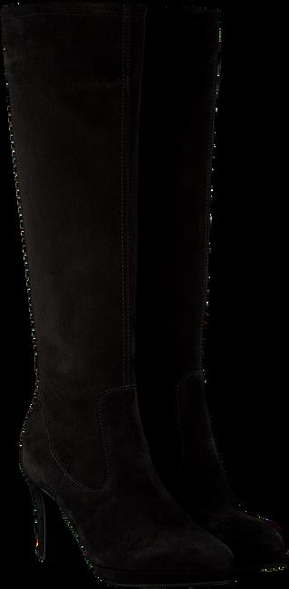 Zwarte PETER KAISER Hoge laarzen PAULENE  - large
