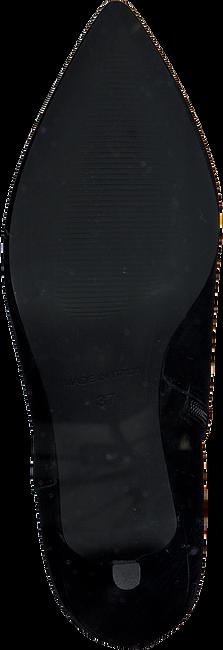 Zwarte OMODA Enkellaarsjes DX32 - large