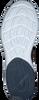 Blauwe NIKE Sneakers NIKE AIR MAX AXIS (GS)  - small
