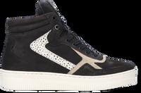 Zwarte MARUTI Hoge sneaker MONA  - medium