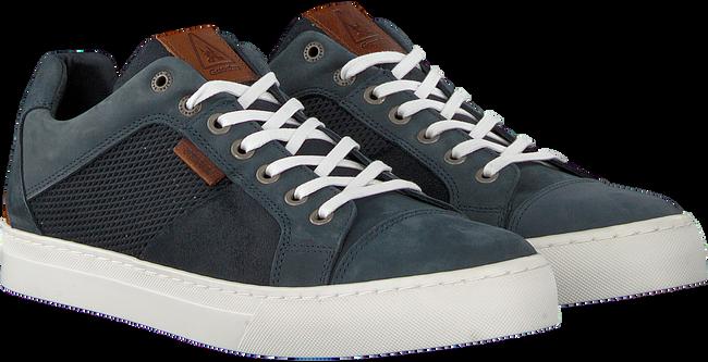 Blauwe GAASTRA Sneakers HUFF  - large