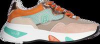 Multi LIU JO Lage sneakers HOA 10 - medium