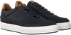 Blauwe CYCLEUR DE LUXE Sneakers MONTREAL  - small