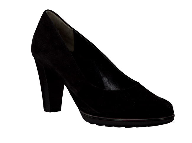 PAUL GREEN PUMPS 2891 - large