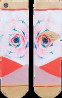 Roze XPOOOS Sokken GEORGIA  - medium