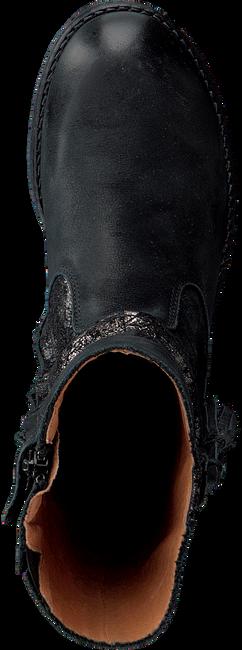Zwarte DEVELAB Lange laarzen 42316  - large
