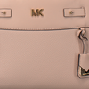 MICHAEL KORS HANDTAS MINI MESSENGER - small