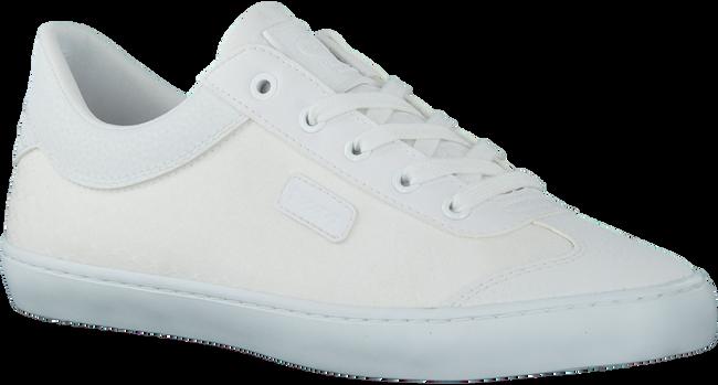 Witte CRUYFF CLASSICS Sneakers SANTI JR.  - large
