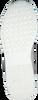 Witte CRUYFF CLASSICS Lage sneakers RAINBOW VeoeverQ