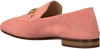 Roze UNISA Loafers DURITO - small