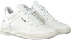 Witte VINGINO Sneakers CELSO - small