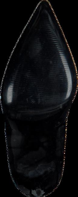 Zwarte STEVE MADDEN Pumps DAISIE  - large