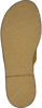 Gele CA'SHOTT Instappers 19162 - small