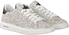 Witte HIP Sneakers H1253 - small