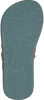 Blauwe REEF Sandalen LITTLE AHI - small