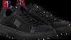 Zwarte ANTONY MORATO Sneakers MMFW01120 LE500067 - small