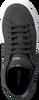 ANTONY MORATO SNEAKERS MKFW00100 - small