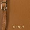 Cognac NOTRE-V Schoudertas MARIE  - small