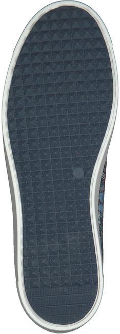 Zilveren MARIPE Sneakers 26552  - large
