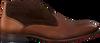 Cognac VAN LIER Nette schoenen 1859105 - small