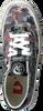 Groene DIESEL Sneakers S-FLIP LOW W - small