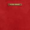 Rode PETER KAISER Clutch WAIDA  - small