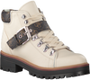 Witte GUESS Veterboots IRVIN  - small
