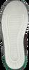 Cognac DEVELAB Sneakers 41727 - small