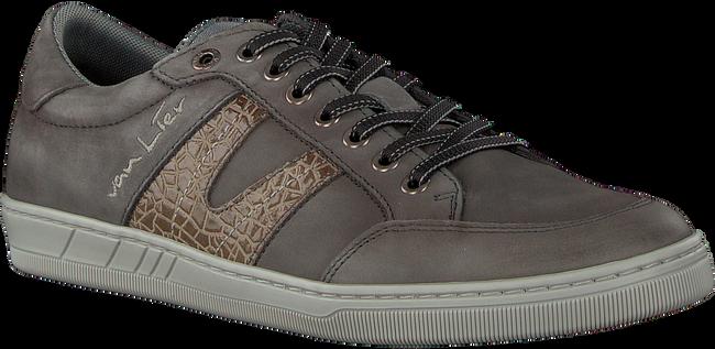 Grijze VAN LIER Sneakers 97302 - large