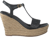 UGG ESPADRILLES FITCHIE - small