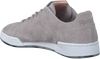 Grijze REEBOK Sneakers NPC II NE MET  - small