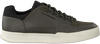 Groene G-STAR RAW Sneakers RACKAM VODAN LOW  - small