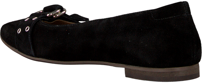 OMODA BALLERINA'S 181/725 - large