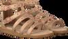 Roségouden BULLBOXER Sandalen AGG021FIS - small