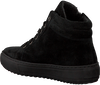 GABOR SNEAKERS 685 - small