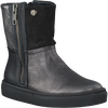 Grijze PINOCCHIO Lange laarzen P1295  - small