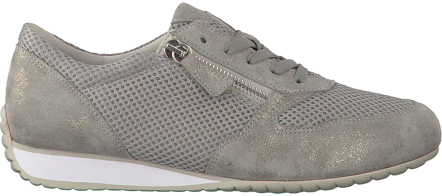 Sneakers Gabor 355 Taupe T9tNcgkEWK