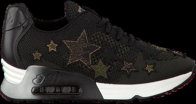 Zwarte ASH Sneakers LUCKY STAR  - large