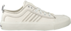 Witte DIESEL Sneakers S-ASTICO LOW LACE - small