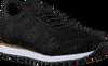 Zwarte WODEN Lage sneakers YDUN PEARL II  - small