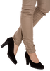 PAUL GREEN PUMPS 2891 - small