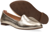 Gouden NOTRE-V Loafers 43576  - small