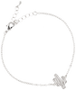 Zilveren ALLTHELUCKINTHEWORLD Armband ELEMENTS BRACELET CACTUS - small