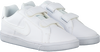 Witte NIKE Sneakers COURT ROYALE (PSV)  - small