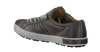Taupe BLACKSTONE Sneakers JK02  - small